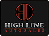 Highline Auto Sales Logo